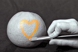 orange_heartretcada