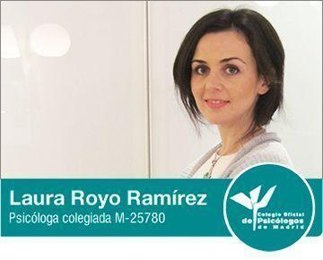 Laura-Royo-sidebar