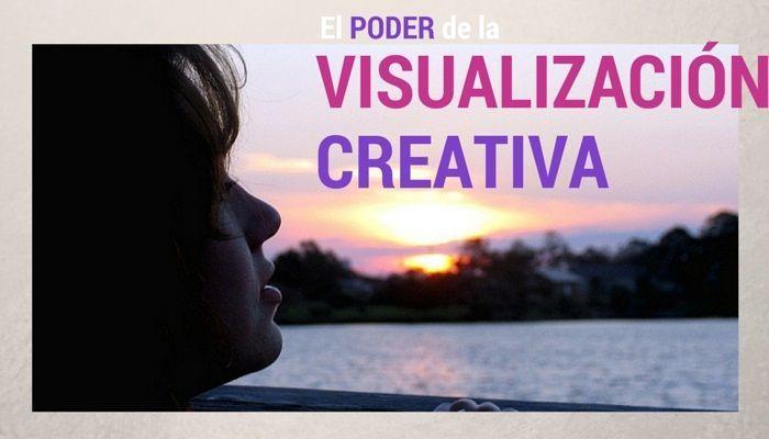 infografia-el-poder-de-la-visualizacion-creativa-laura-royo-psicoayudarteonline.es