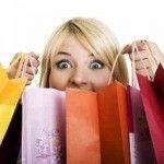 Deshazte de la Adicción a las Compras de una vez por todas